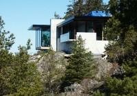 Rock House 3