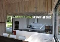 Barn House 4