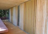Barn House 11